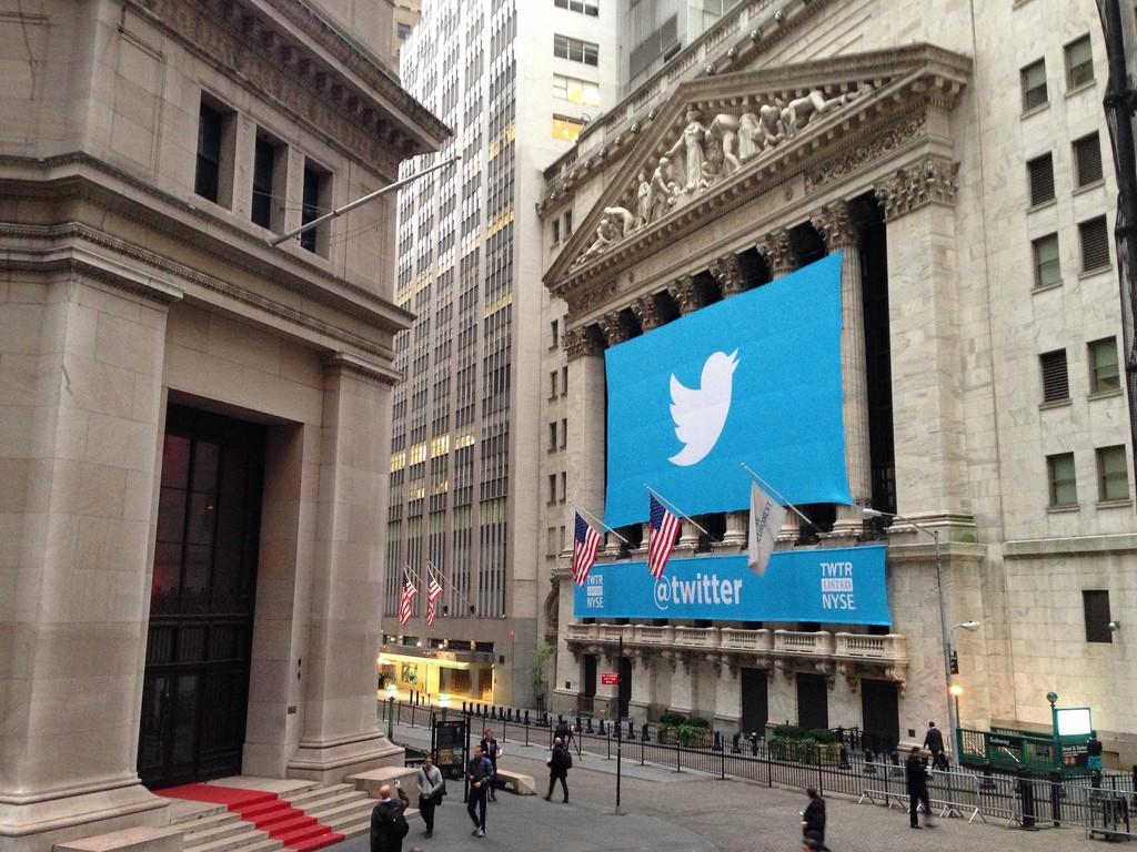 Twitter併購AI新創打擊假新聞,另類演算邏輯讓加密內容也能揪出
