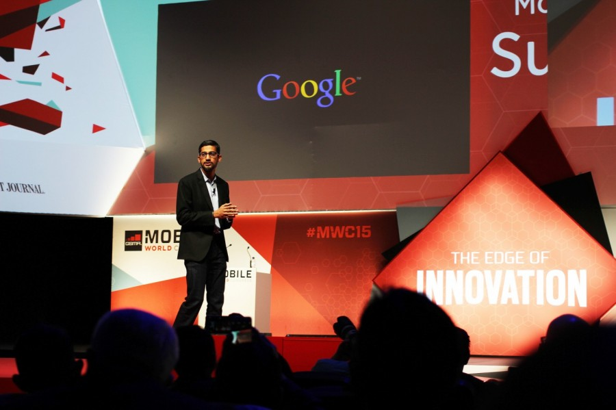 Google、微軟 CEO 的推薦書單!從這 5 本書,學習高管的眼界和格局