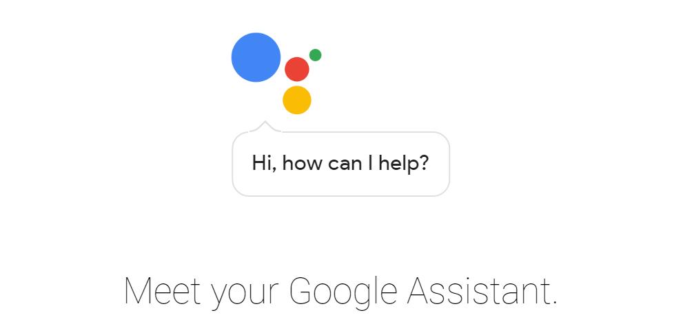 不再是Pixel手機獨家功能?傳Google助理可能就快開放給其他Android裝置