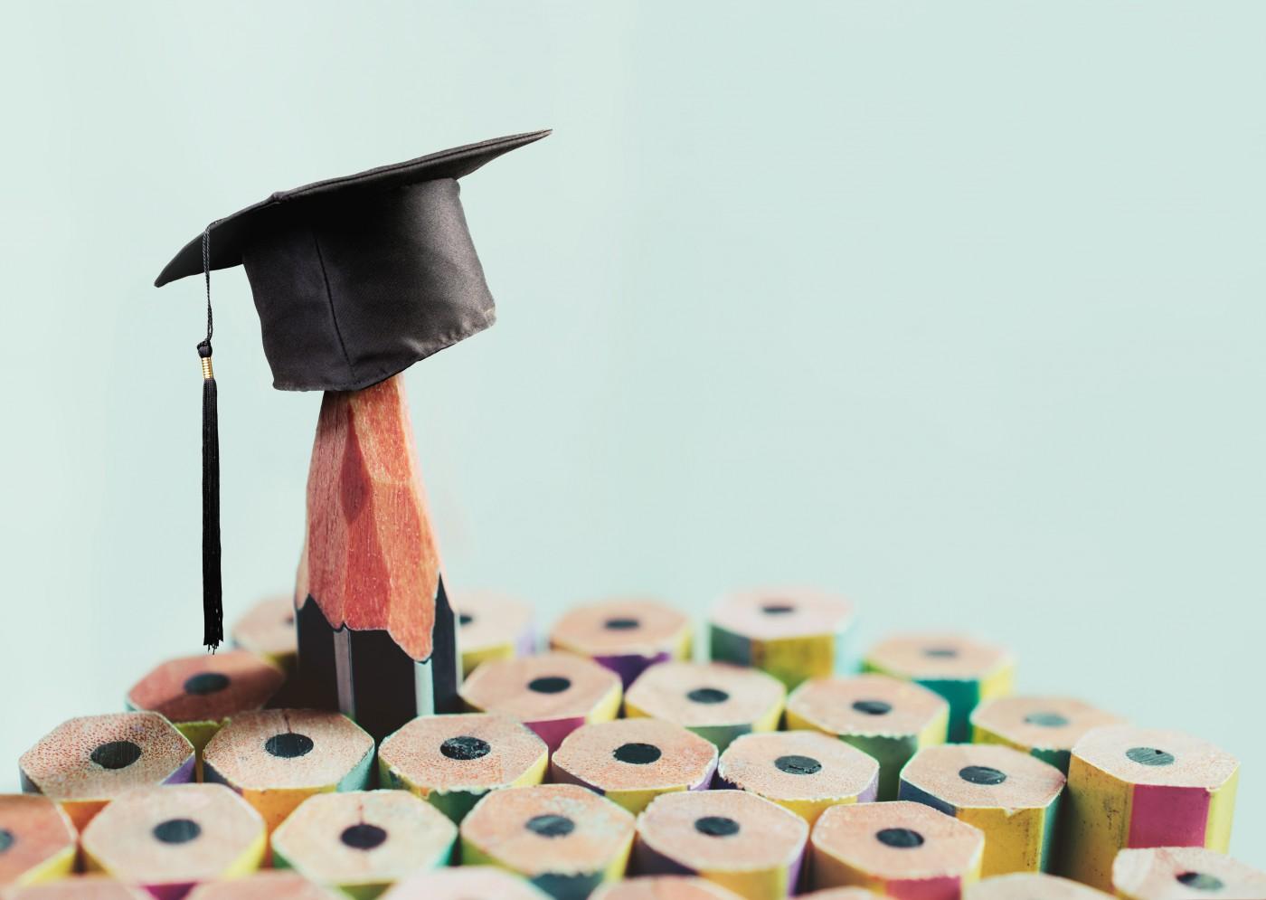 設計類學生的十字路口:升學?就業?創業?