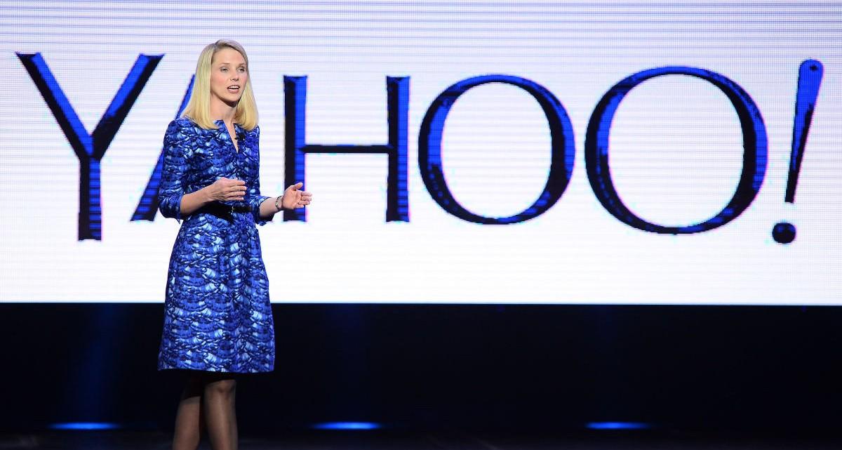 真的被殺價?傳Verizon要求Yahoo降價2.5億美元出售