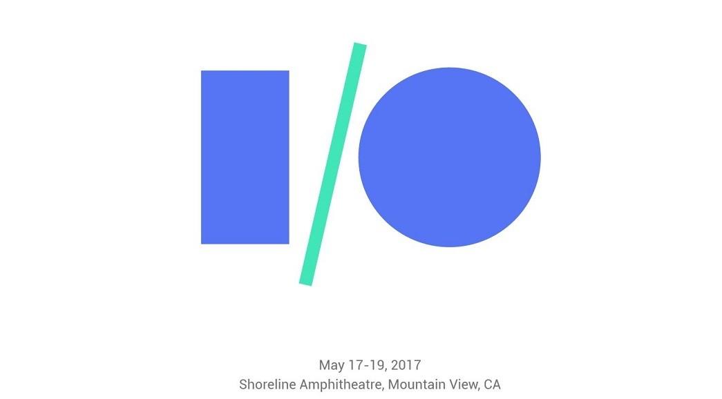 Google I/O 2017開發者大會來了!門票將在2月22日開賣