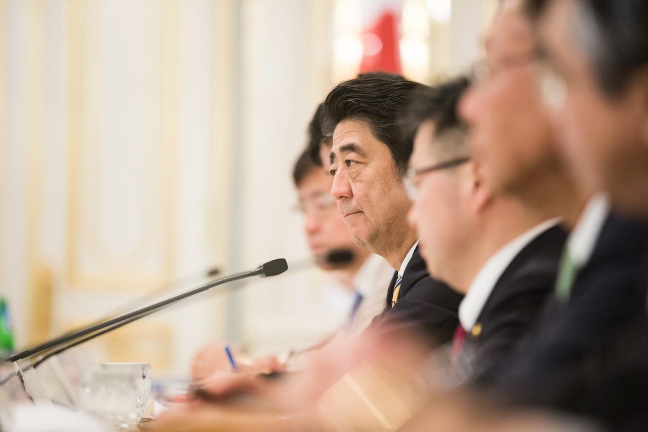 日本政府出手管制加班上限,每月不得超時 60 小時