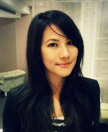 Lihsin Chen