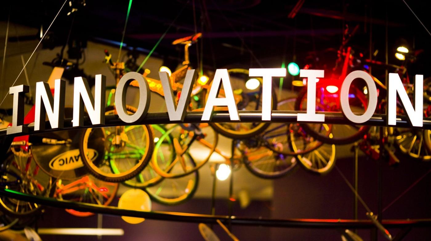 投入大筆經費就能創新嗎?科技創新是誰決定的?