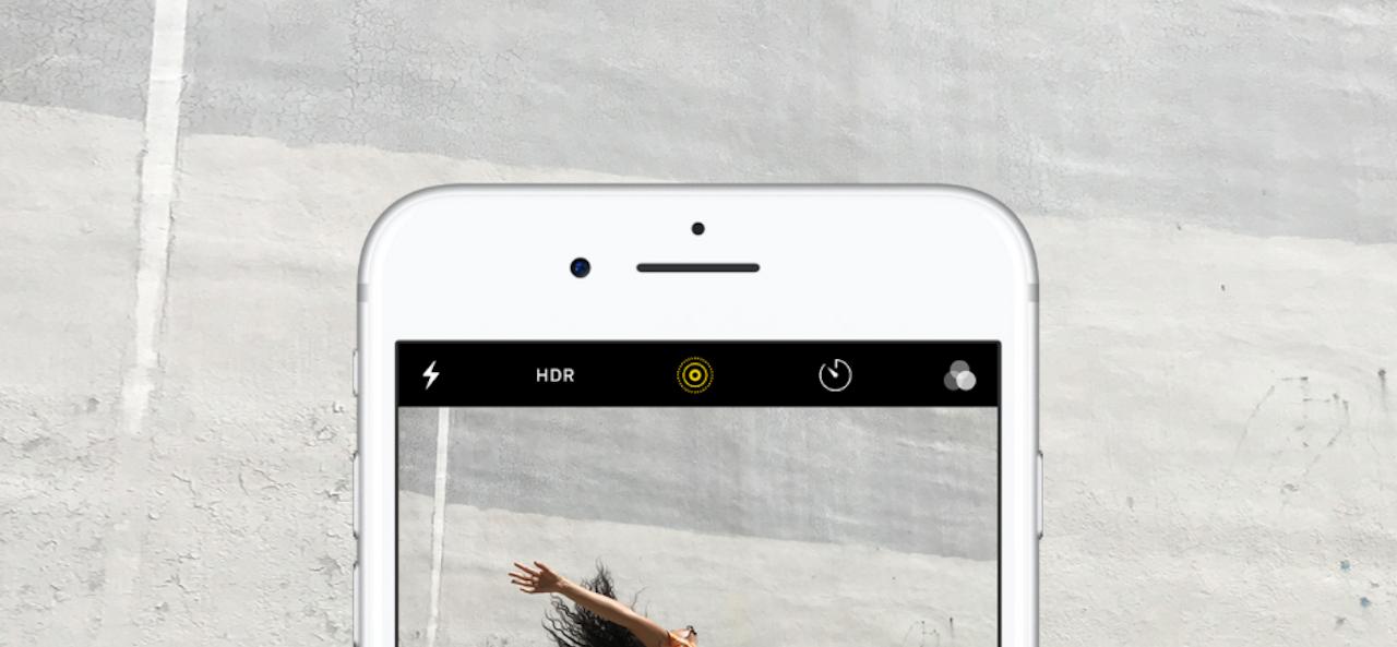 傳下一代iPhone鏡頭將新增多種AR功能,但智慧眼鏡還要再等等
