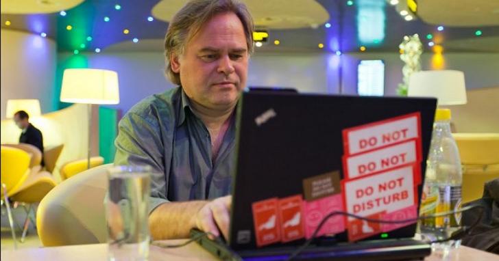 嗆完微軟不到半年,卡巴斯基正式推出Kaspersky OS、相容於 x86/ARM裝置