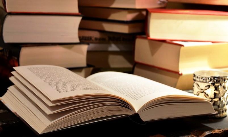 人生的學問,很多時候不在書本!...