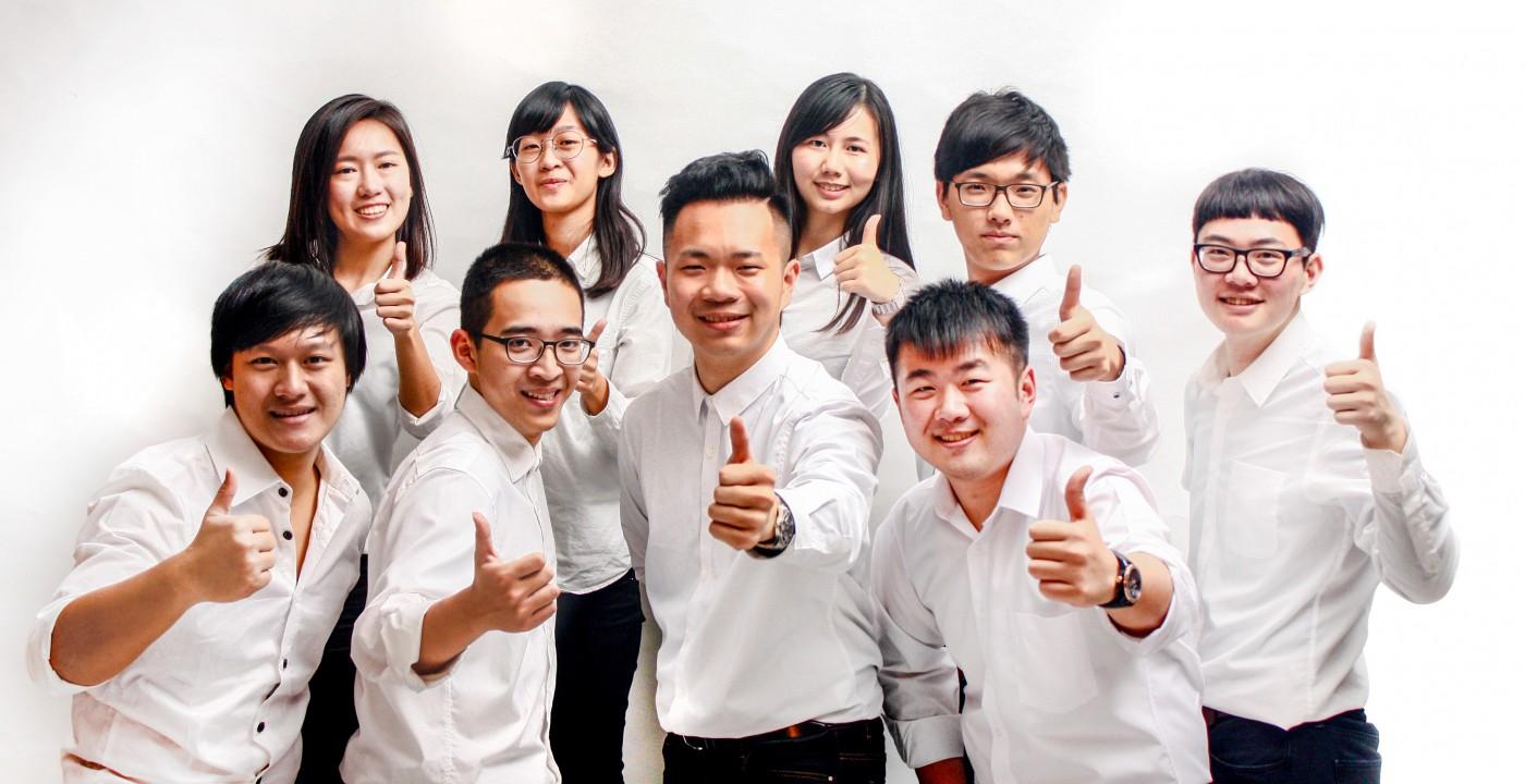 脫離500 Startups再出發!「大學生創投」Rookie Fund走出大中華區,目標全亞洲