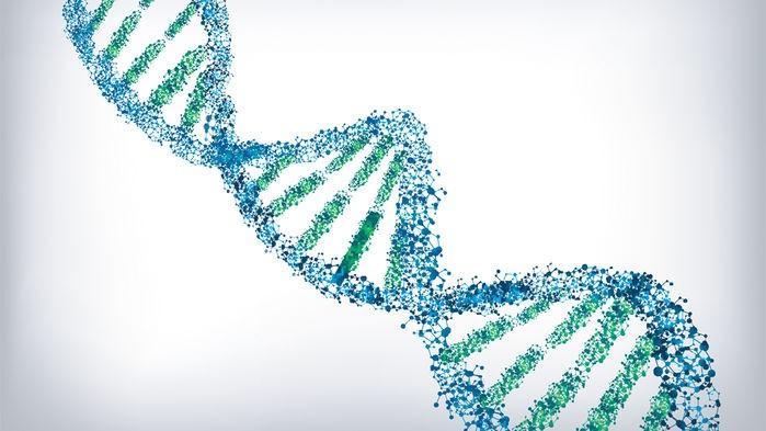 DNA儲存技術大突破!《科學》雜誌:你可以把全世界的資料放進一個房間