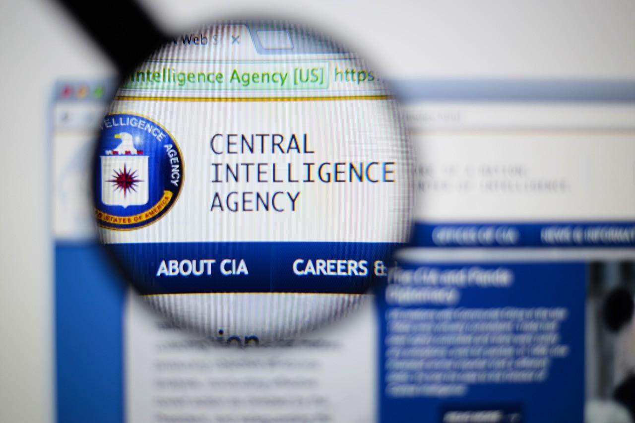 維基解密史上最大情報機密文件揭露!CIA入侵工具及手法都曝光