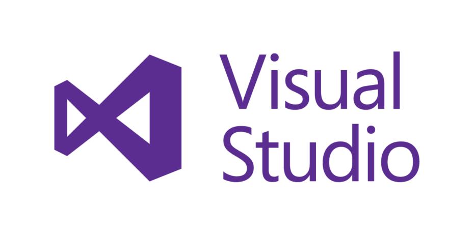 開發者看過來!微軟正式發表Visual Studio 2017,強調跨平台、行動、雲端