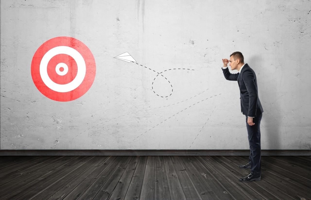 半年內使用者從0成長到100萬!理財網站Mint.com「逆向工程行銷」7步驟