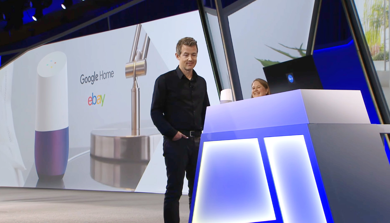 向零售商招手合力對抗亞馬遜,Google要力保搜尋廣告一哥地位
