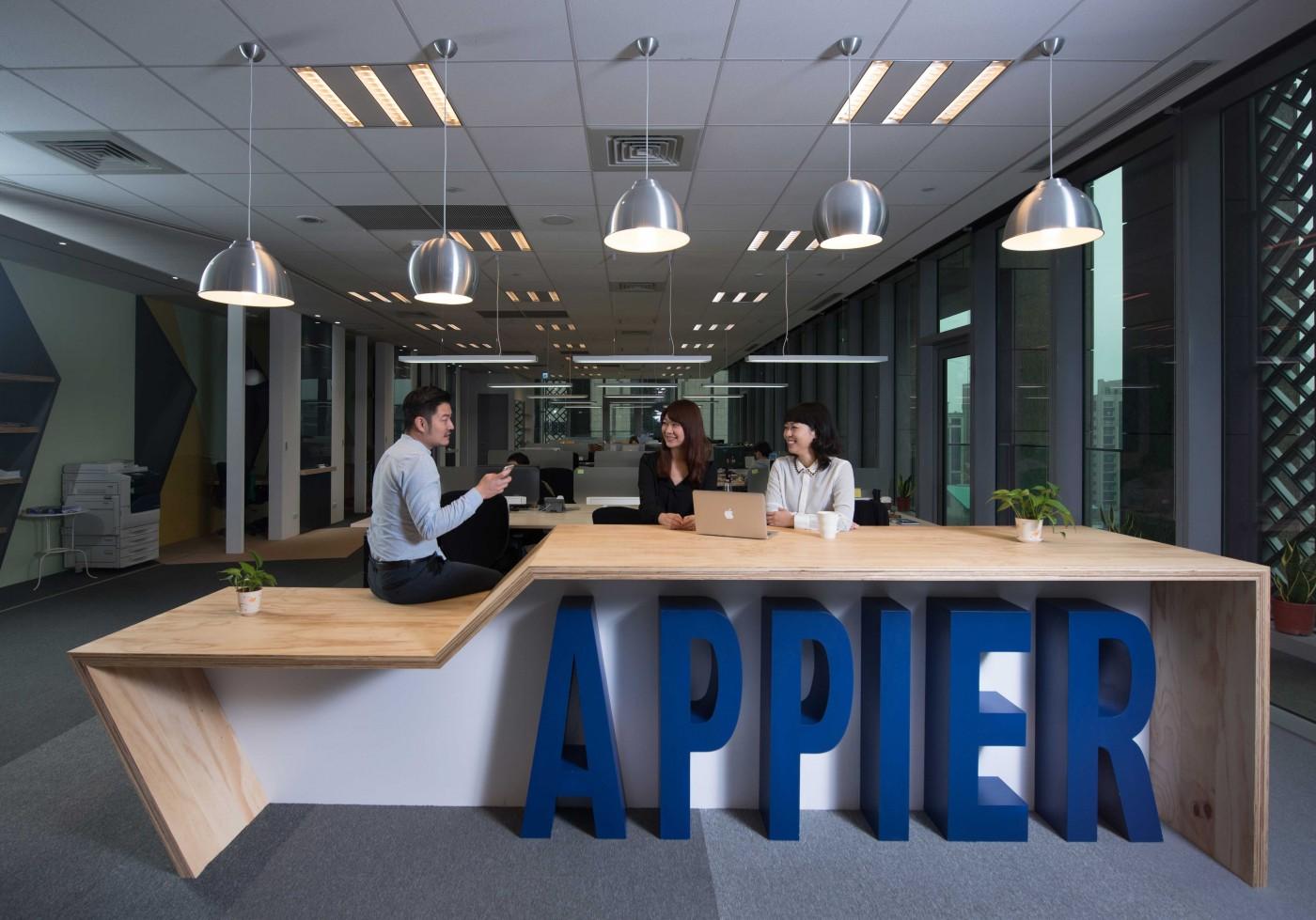 Appier推AI商業決策平台,獲日本最大不動產服務商青睞