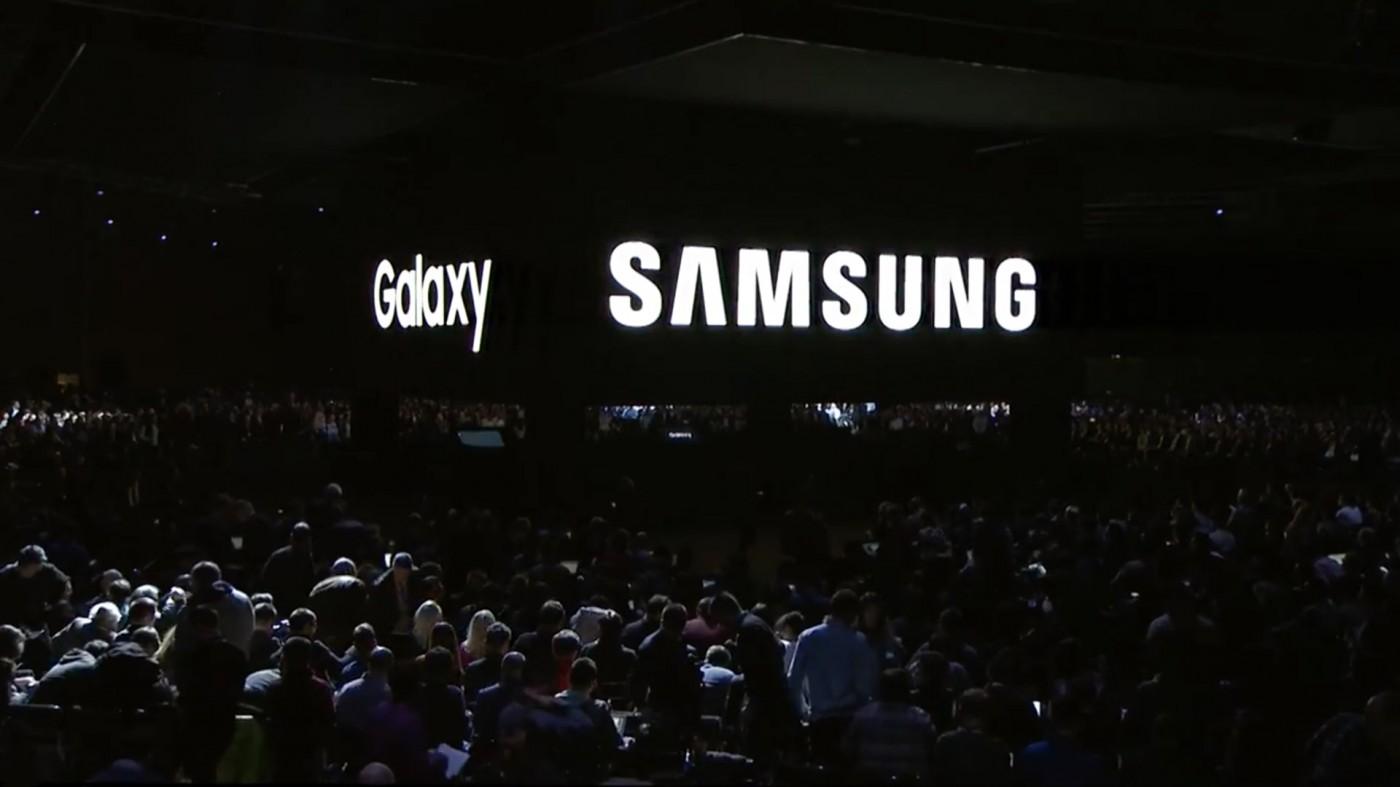 三星S8可拍攝1000fps影片?傳有3色款、售價貴1-2成