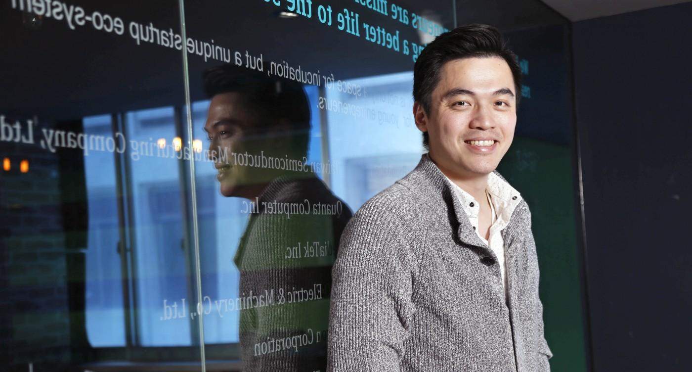 「定存不如買太陽能板」,台灣首創公民電廠募資平台——陽光伏特家