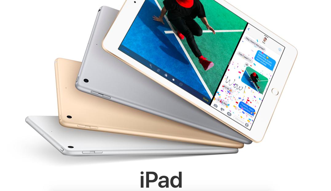 蘋果iPad中國商標訴訟一審宣判駁回