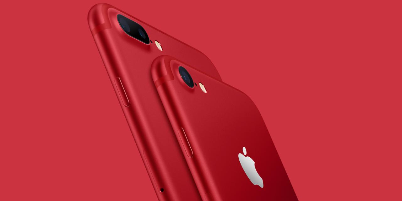 「多彩」iPhone加持?分析師預測:新機第四季將賣出7,000萬支
