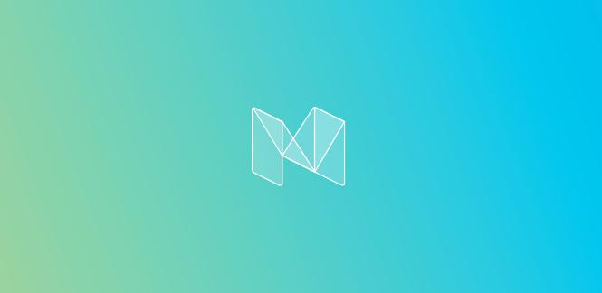 要當部落格版Spotify和Netflix?Medium推月費5美元的會員訂閱服務