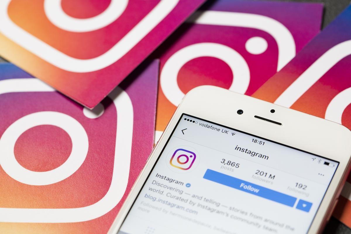 成長超快!Instagram用戶數突破7億,創辦人談致敬Snapchat:就像車子款式大同小異