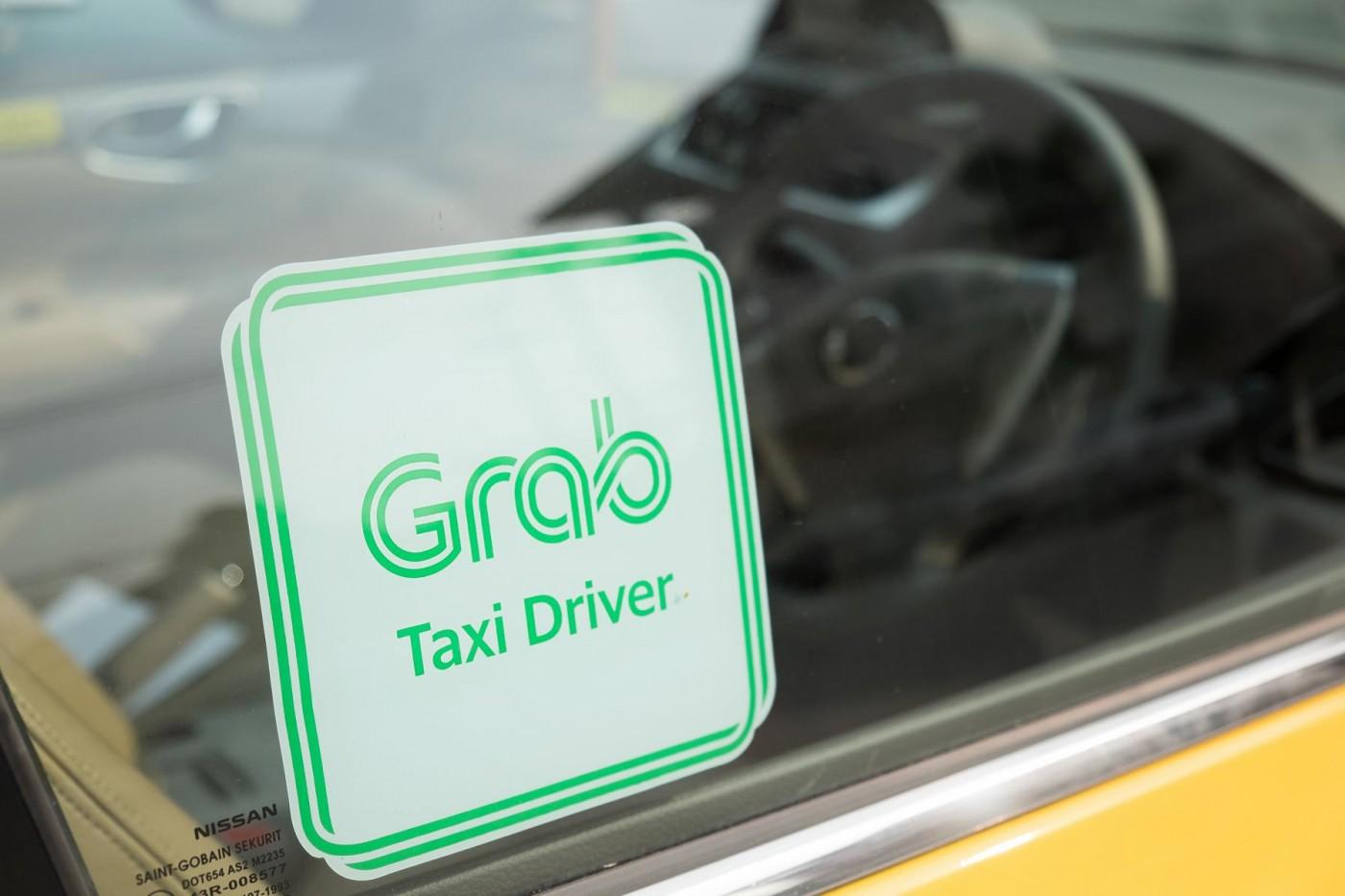放棄競逐東南亞市場?傳Uber將區域市場事業賣給本土服務Grab