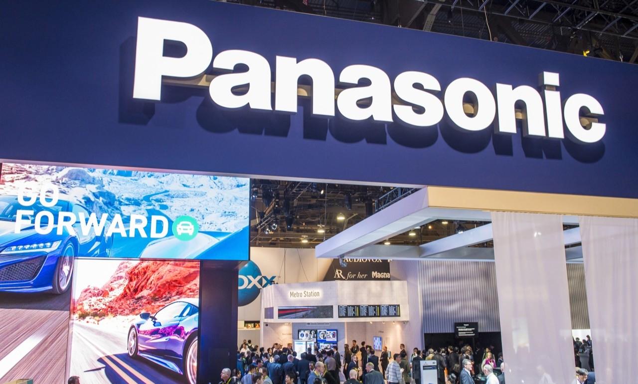Panasonic再裁員?傳解散相機部門、賣面板產線