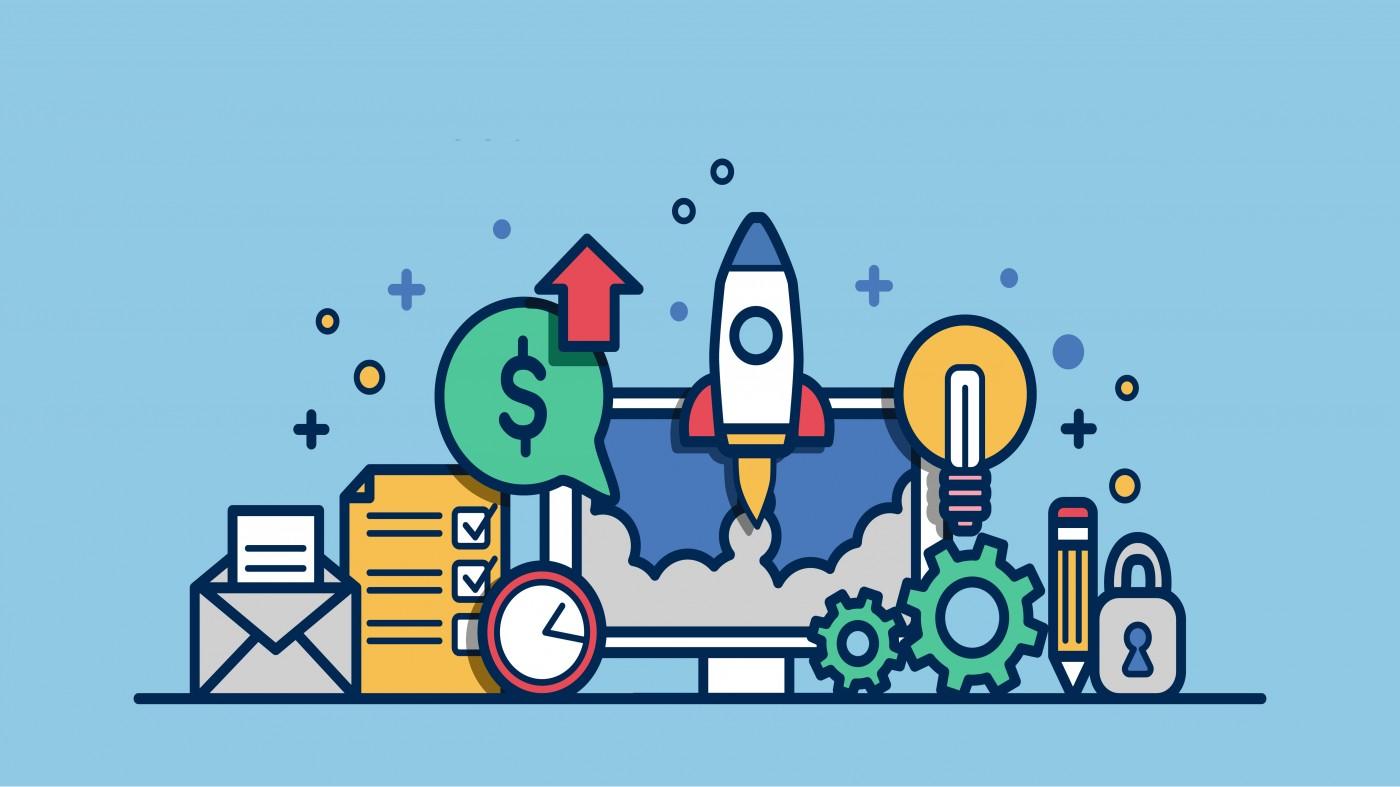 赴日本、東南亞創業怎麼做?InnoVEX論壇為新創指點迷津
