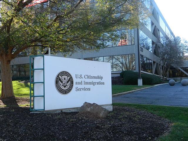 美國頒布H-1B工作簽新準則,電腦程式工程師標準更加嚴格