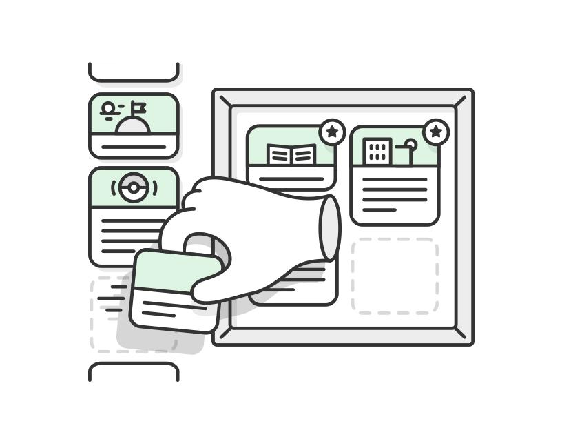 從RSS閱讀器轉型知識管理平台!Feedly推出三大新功能,讓你輕鬆統整有用資訊