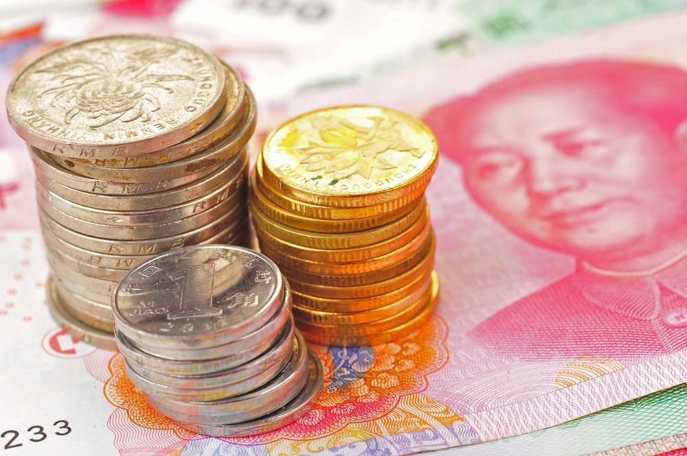 中國互聯網資本遊戲戰,什麼都能用錢買得到!