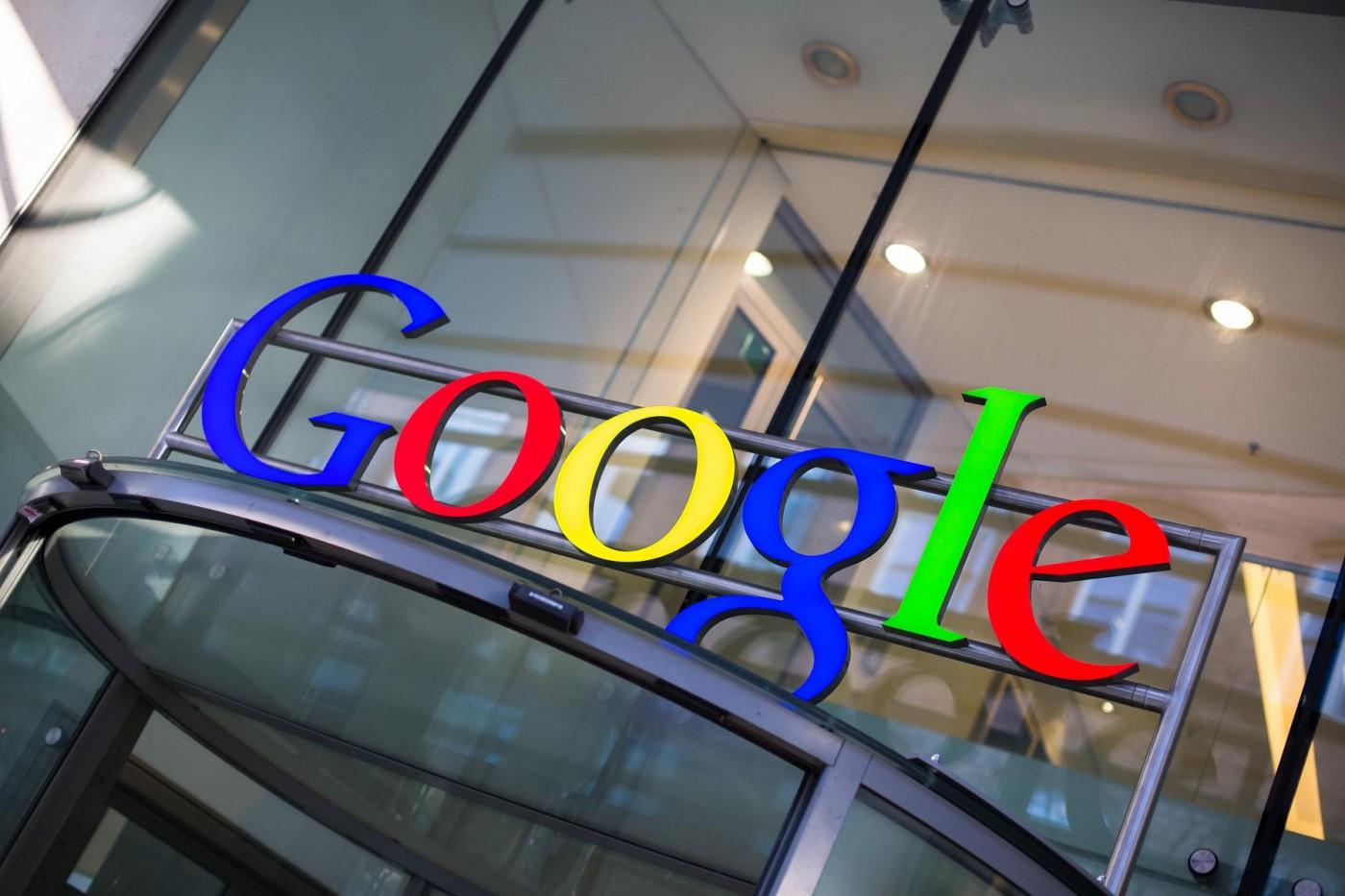 為下一代Pixel手機鋪路!Google打算投資LG 1兆韓圜穩定OLED面板器供給