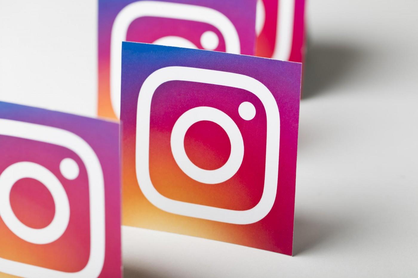 視覺溝通就是未來!Instagram重新設計3.75億人在用的私訊功能