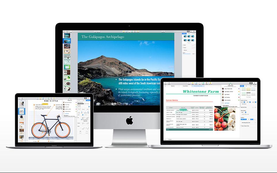 原價要2,400元的這幾款蘋果App,今天全面開放免費下載