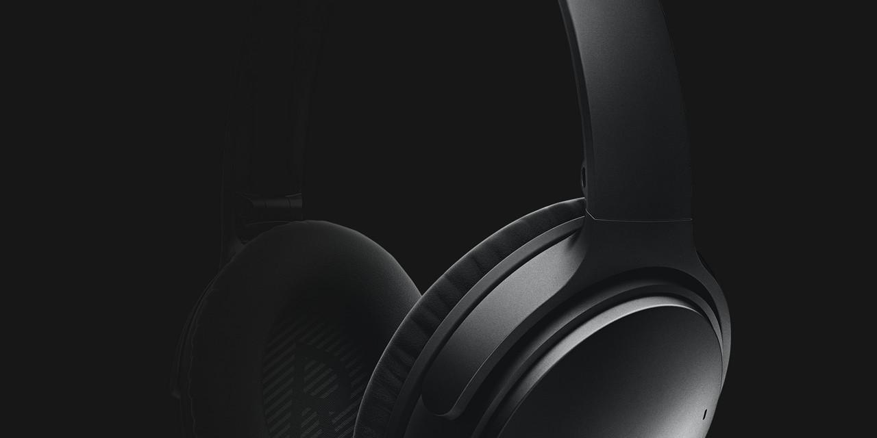小心耳機被監聽!Bose遭指控暗自收集用戶收聽習慣、轉售給第三方數據公司