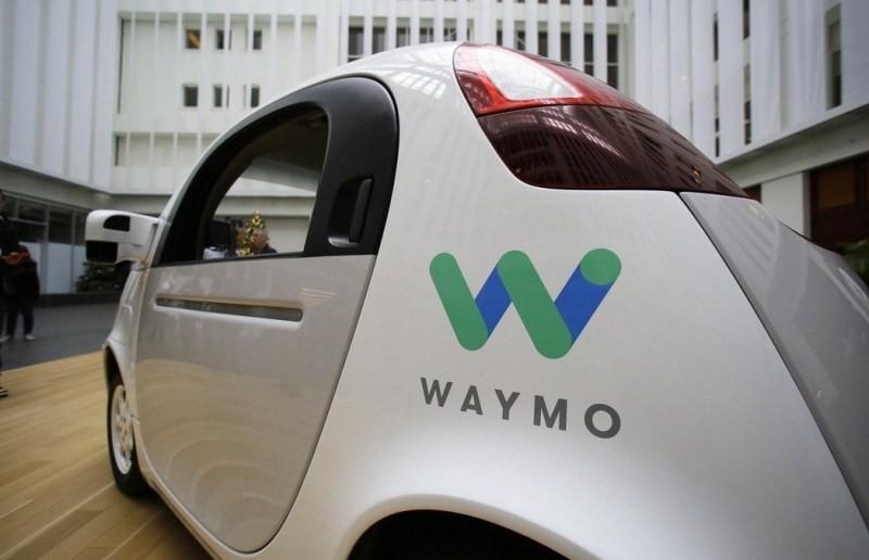 法官裁定Uber竊取Waymo商業機密案進入審判程序,已有Uber自駕車員工考慮跳槽
