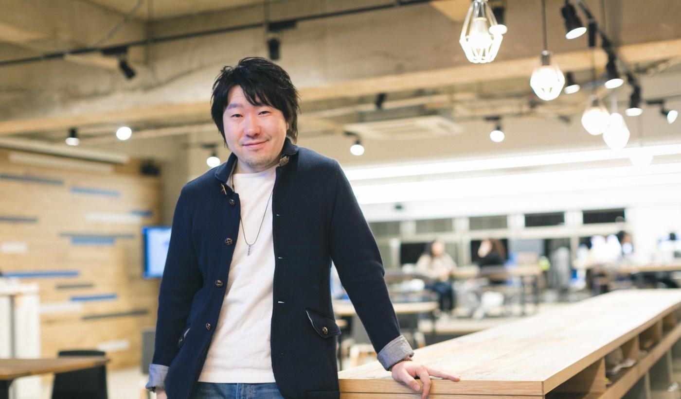 這家日本設計公司拿到四億日圓資金,投資人居然全都是「金融業」