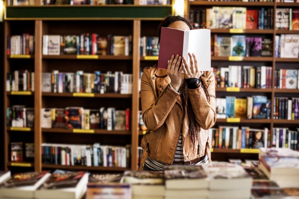 零售業的逆襲:起死回生的實體書店|數位時代
