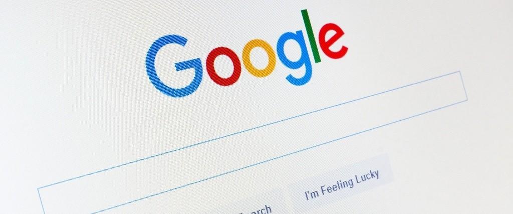 歐盟決議針對Google違反公平競爭開罰24億歐元