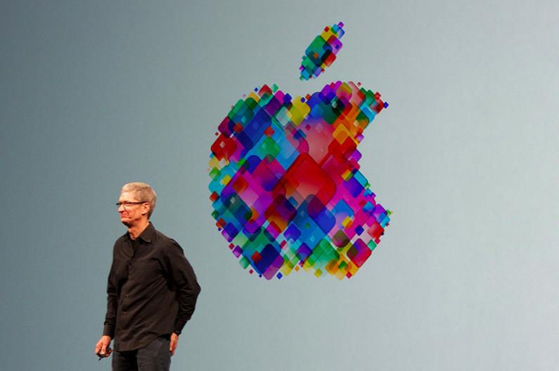 蘋果抽成獨厚亞馬遜?《紐時》、《華爾街日報》、迪士尼等集體抗議蘋果稅