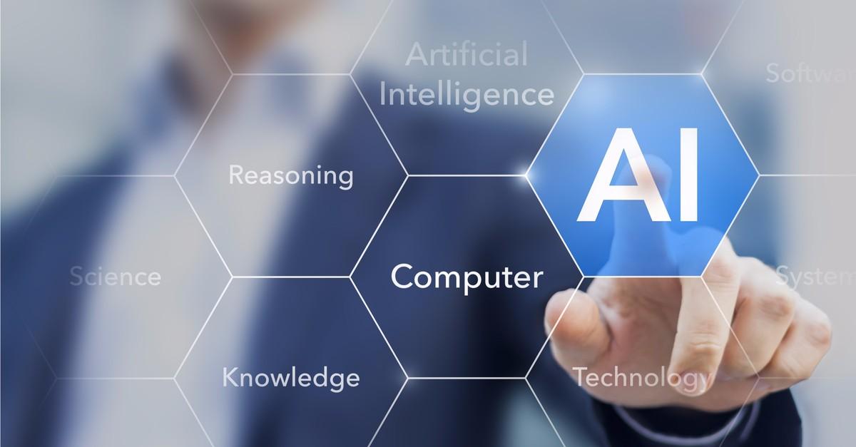 名單暴增500%,成本大降6成,AI 人工智慧做行銷不再是空談