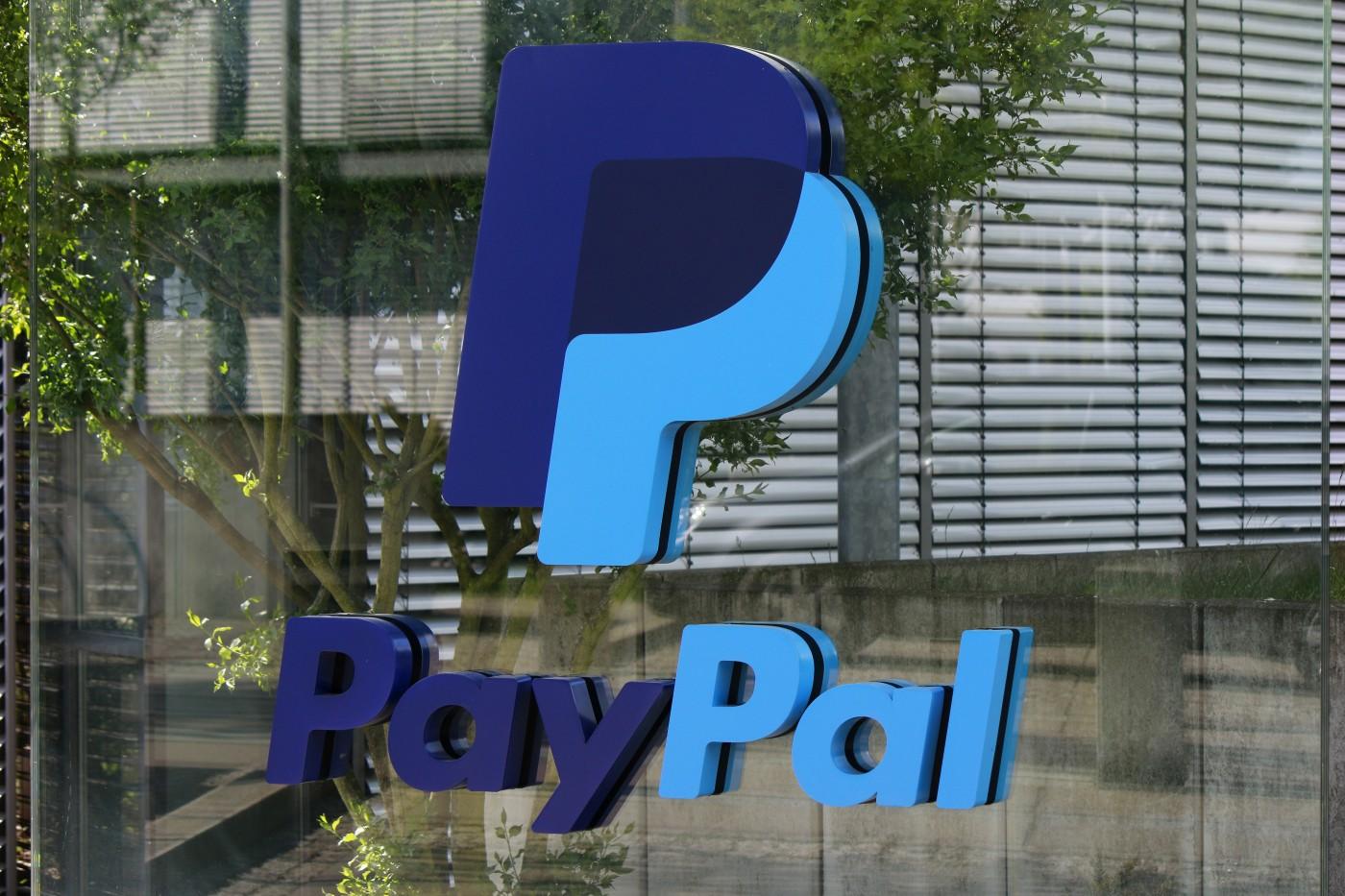當PayPal棄守台灣,為什麼把矛頭指向台灣法令?
