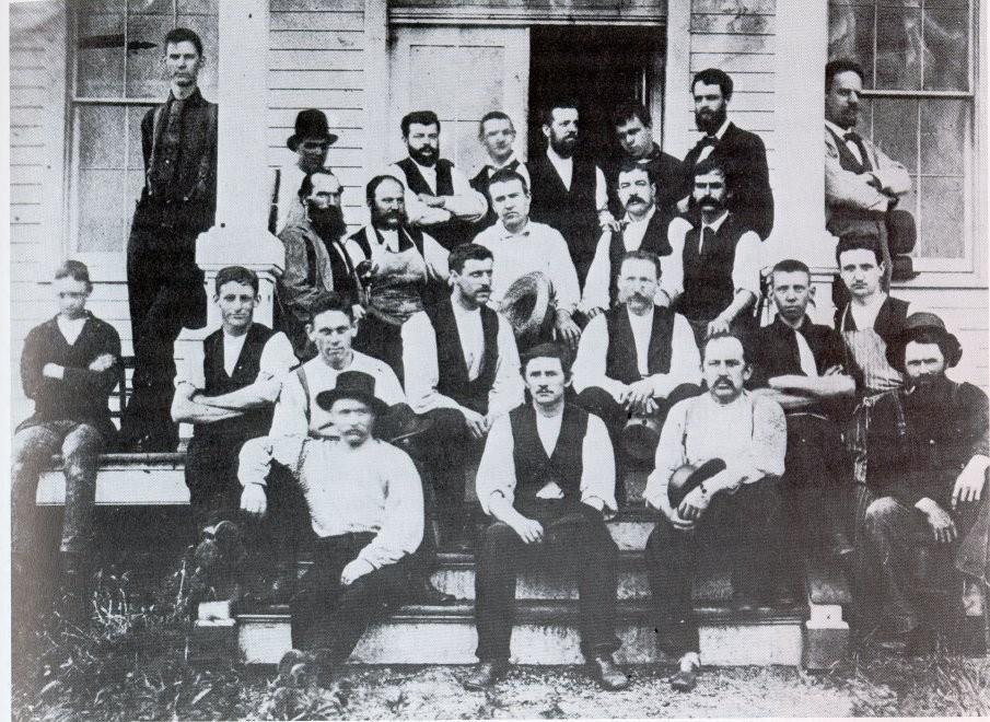 183年前由愛迪生開始的電燈生意即將結束,而它最大的貢獻並不是照明