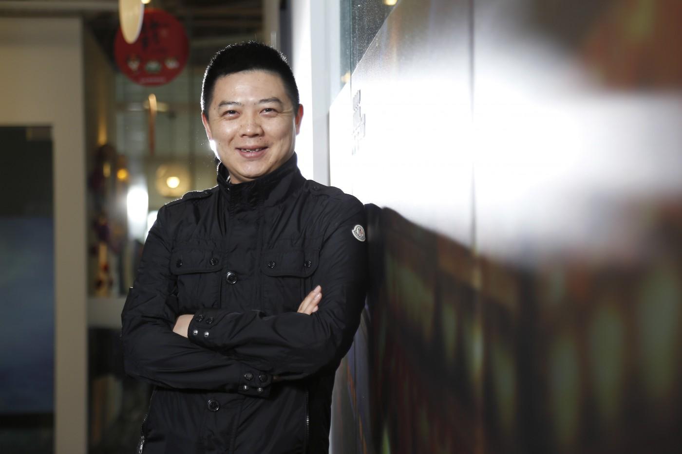 總點擊超過4.2億、廣告主搶卡位,台灣能跟愛奇藝自製綜藝《姐姐好餓》學什麼?