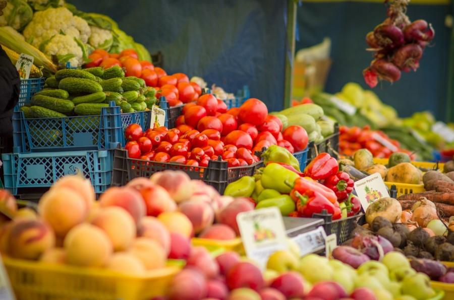 你真的了解顧客的需求嗎?三間水果店的故事