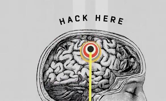 太常使用手機,小心反應變慢、記憶力衰退!避免大腦僵化的練習