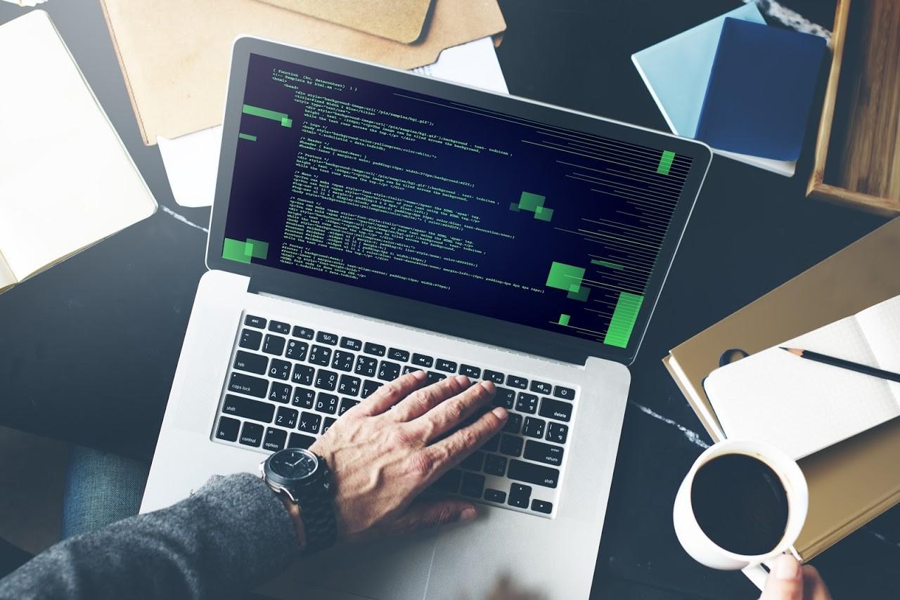 經常換密碼真的比較安全嗎?