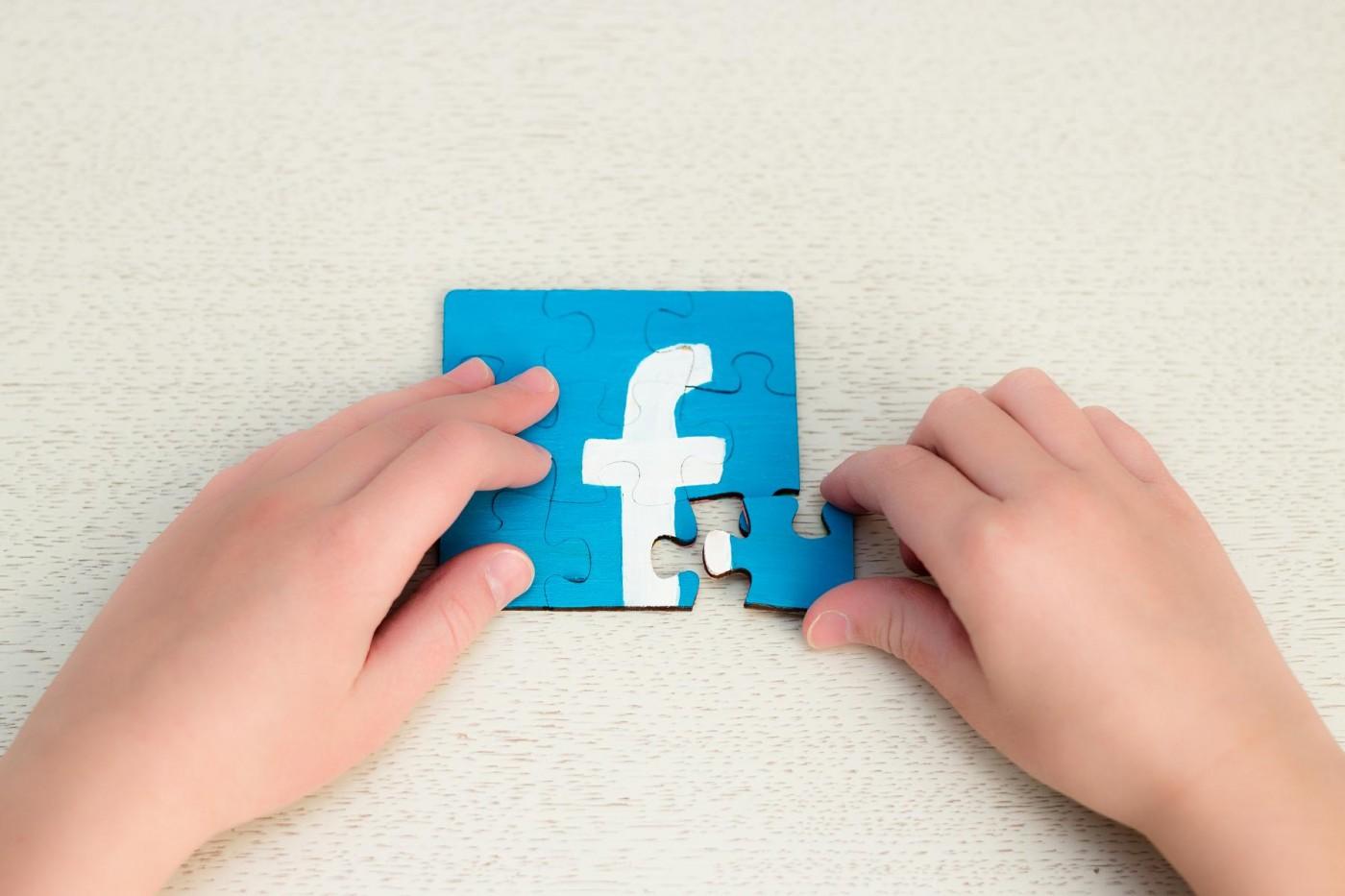 出版者注意!Facebook再度更改演算法,載入過慢的網頁恐被降級