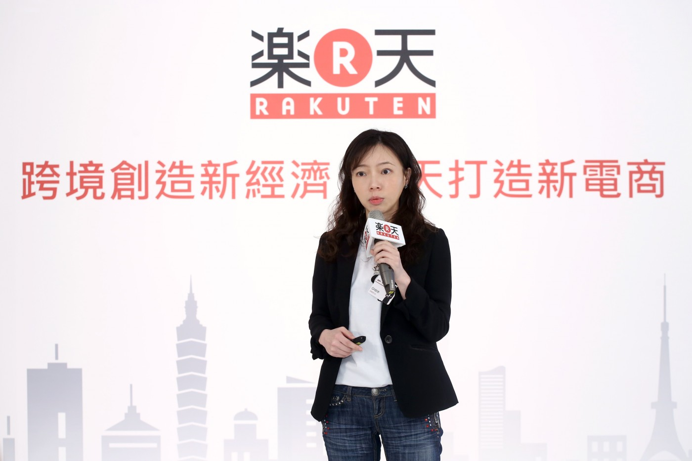 樂天預告推出新行銷分紅模式,並於6月啟動台日點數互換機制