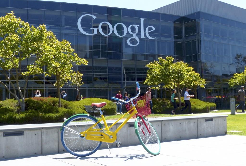 Google招募和選才過程大公開!想擠進厲害公司的大門,還要有「他」點頭